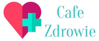 Cafe Zdrowie