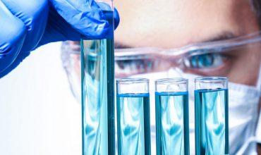 Powiększanie i modelowanie ust kwasem hialuronowym – rezultaty