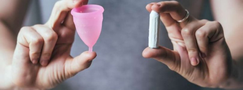menstruacja
