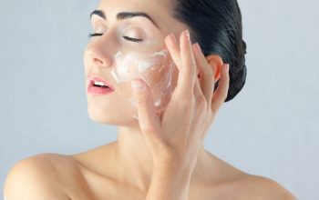 Starzenie się skóry po 30 roku życia. Jak spowolnić ten proces?